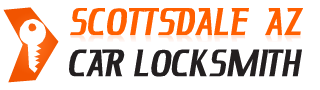 Scottsdale AZ Car Locksmith